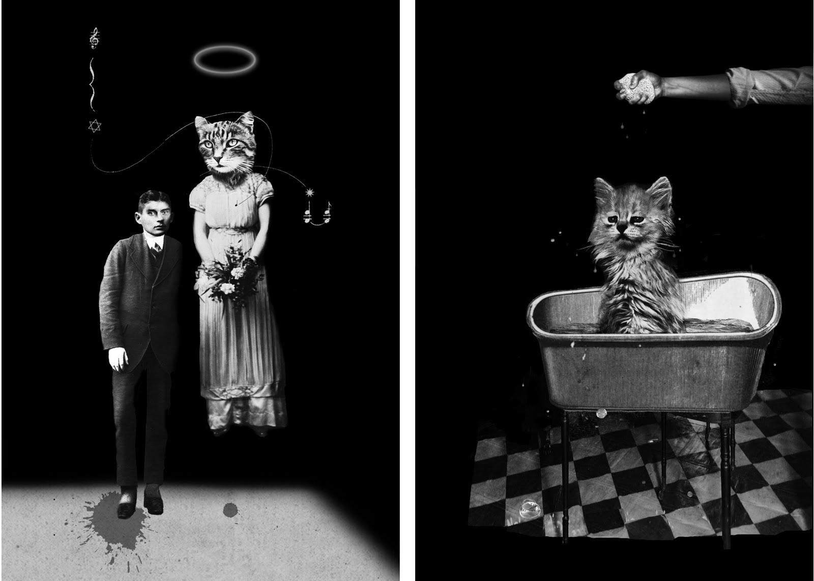 The Metamorphosis: Franz Kafka – An exmaple of Magic Realism