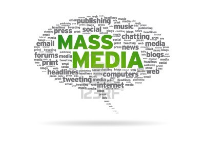 10268987-bocadillo-de-dialogo-con-los-medios-de-comunicacion-de-palabras-sobre-fondo-blanco