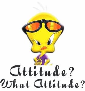 what-is-right-attitude