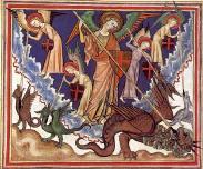 europe~medieval