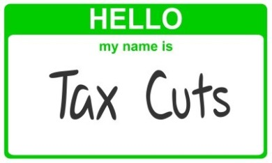 tax-cuts-extended[1]
